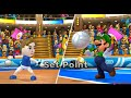 Mario Sports Mix Volleyball #5   VMGAMING
