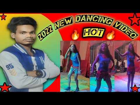2018 Hot Recording Dance ( Pooja Opera)