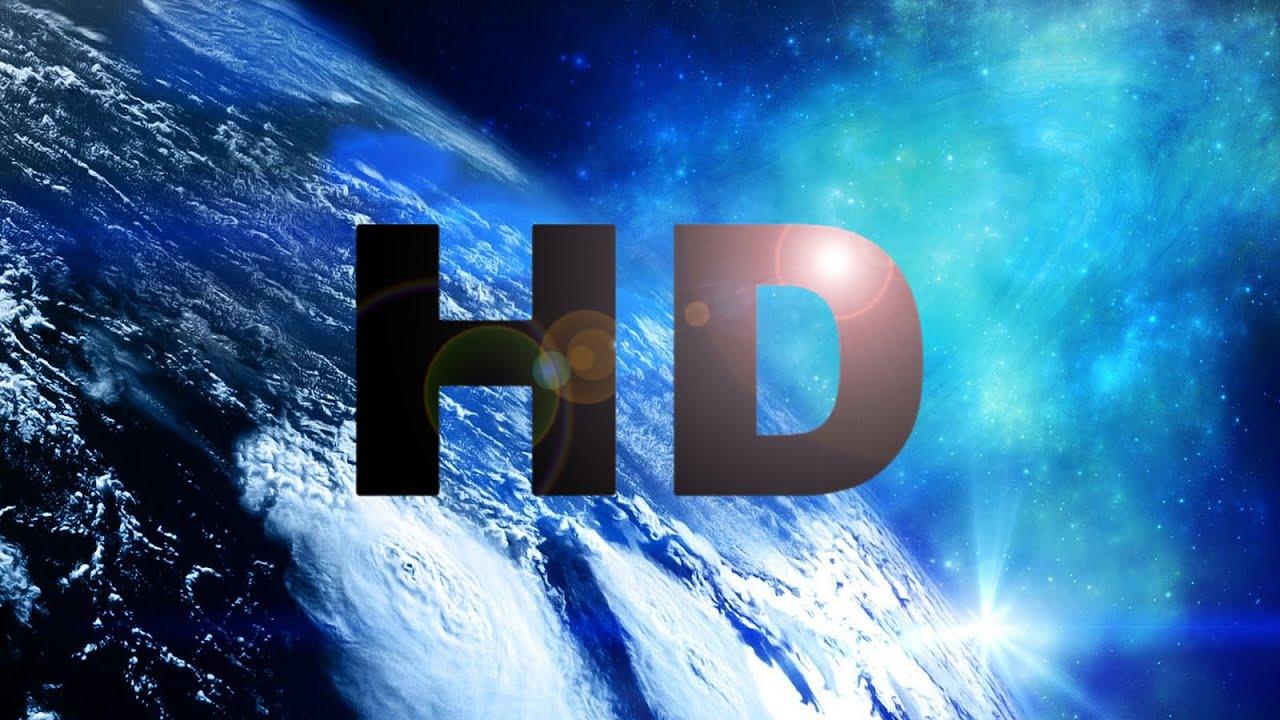 Caldo HD gratis