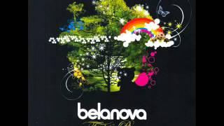 Belanova-cada Que