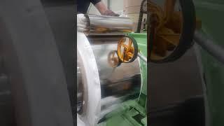 금속박판소재 판매-SUS304 외