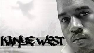 Kanye West -  Stronger [HD]