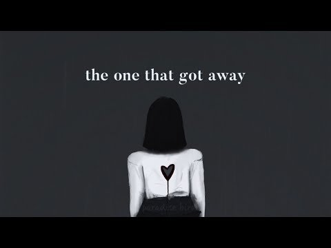 The One That Got Away (w/ Rain) *will Make You Cry