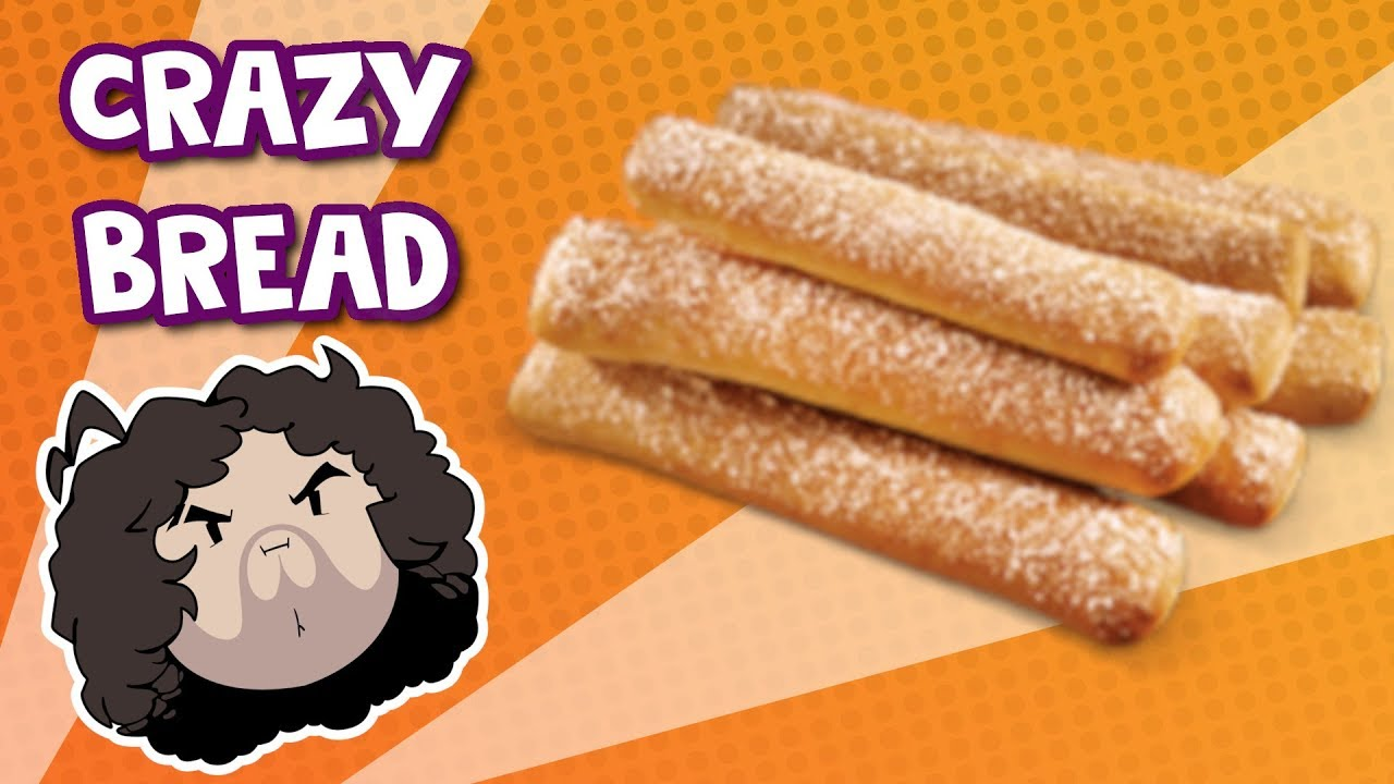 gamegrumps-dan-s-extra-lilt-on-crazy-bread