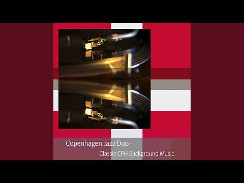 Classic CPH Background Music