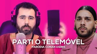 rorro video parodias