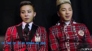 Download Video BIGBANG Funny Moments 2016 MP3 3GP MP4