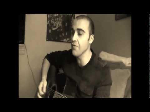Kentucky Rain ~ Elvis cover Joe Var Veri