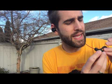 Adidas monster earbuds - Plantronics Backbeat Go 3 - earphones with mic Overview