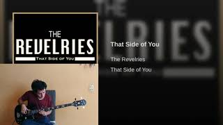Play That Side of You