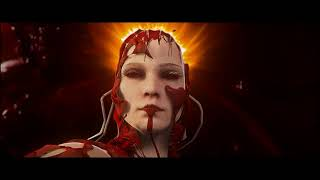 agony   release date trailer new horror game 2018 - agony extended trailer