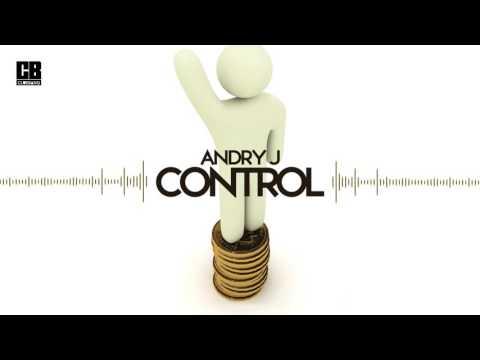 ANDRY J -  Control