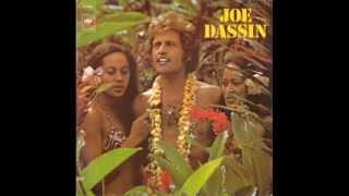 Joe Dassin - Ce N'est Rien Que Du Vent
