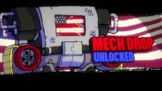 Broforce - Lets play through Covert operations (Hard mode)