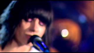 PJ Harvey - BBC 4 Session -  St Lukes Church 24.08.2004 Full Show