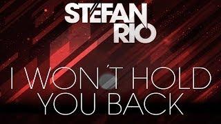 Stefan Rio - I Won