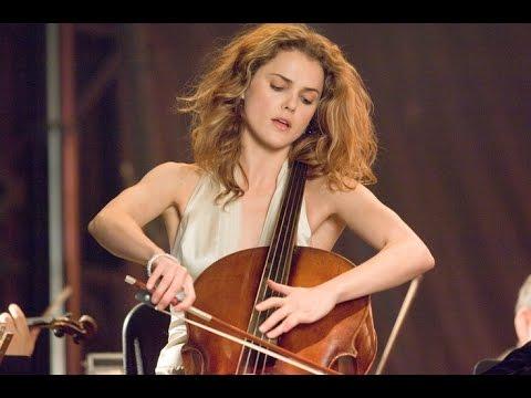 World of Cello