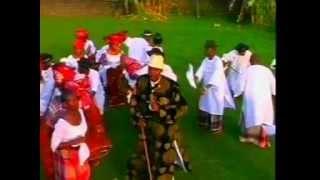 free mp3 songs download - Asu ekiye eniye mp3 - Free youtube