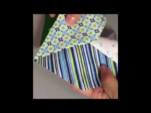 ez quilting 45 degree and 60 degree diamond tools youtube