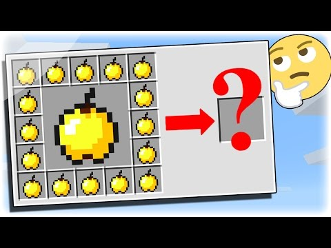 101 NEW THINGS IN MINECRAFT - 99.9% DO NOT KNOW!