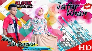 Download Mp3 Lagu Aceh Terbaru Jafar Khan - Abang Seb Kangen - Full Hd 2019