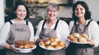 make me a baker bakeclub s 6 month baking program hosted by anneka manning