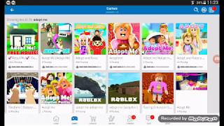 😀I saw forstaken and pewdiepie playing (roblox review )  mia gaming