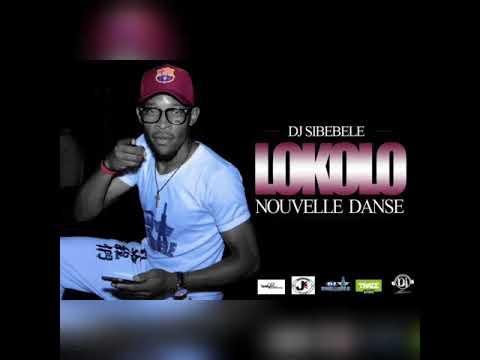 DJ SIBEBELE LOKOLO