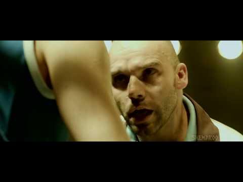 'Mary Kom' movie - India vs Germany Boxing Match 1ST Fight, w/Priyanka Chopra & Zachary Coffin from YouTube · Duration:  4 minutes 22 seconds