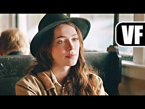 JAMAIS DE LA VIE streaming VF (2016)