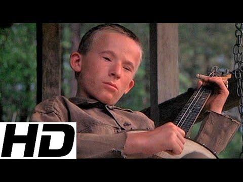 Download Deliverance • Dueling Banjos • Arthur Smith