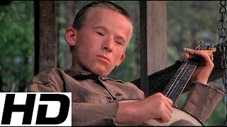 Deliverance • Dueling Banjos • Arthur Smith