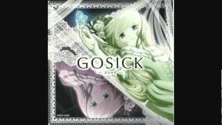 resuscitated hope - Lisa Komine ( Instrumental ) Gosick