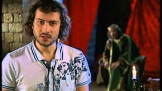 Ярослав Мудрый: настоящее лицо - В поисках истины