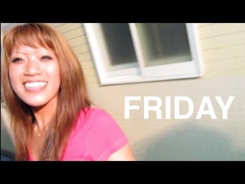 Marcus Bird: Jamaican in Japan : Friday Night + Karaoke Crash