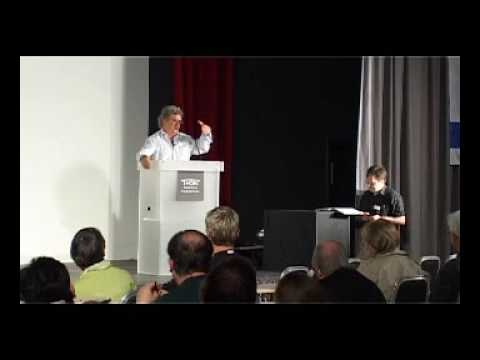 Benny Morris: New Historians And Ilan Pappe