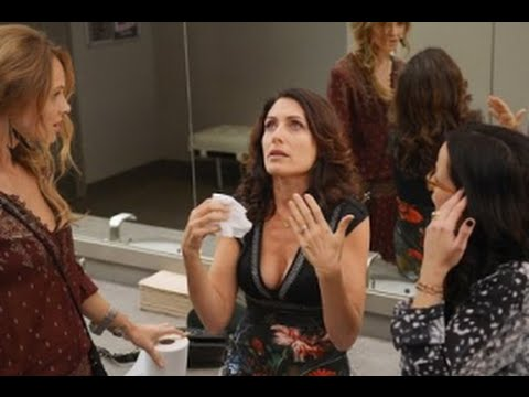 Girlfriend's Guide To Divorce Season 2 Episode 6 Review & After Show   AfterBuzz TV