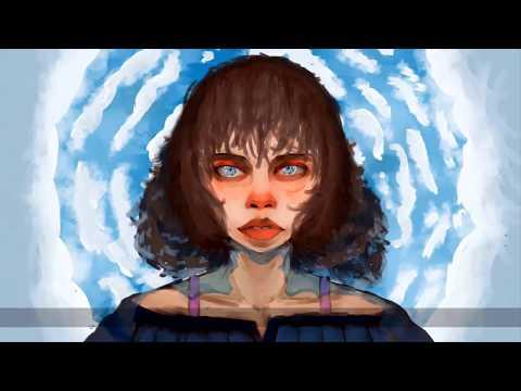 Cyclo – Lloraré por ti (Con Lucy Paradise)