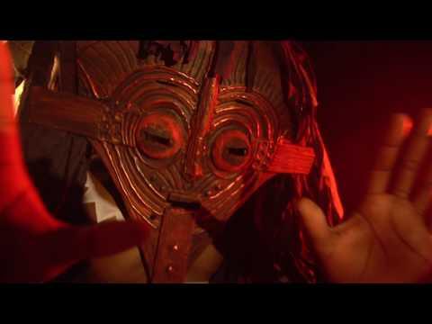 4th Dimension - Feko Faya (Official Video)