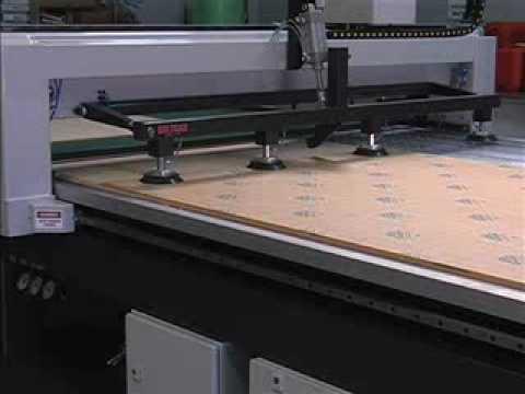 Diy Vacuum Forming Machine 3mm Acrylic Sheet Prototypin