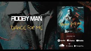 Rooby Man-  Dance for me