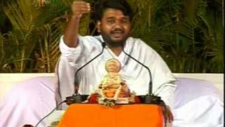 Shree Vallabhakhyan - Shree Dwarkeshlalji (Kadi, Ahmedabad) CD-3 of 28, P-8 of 9
