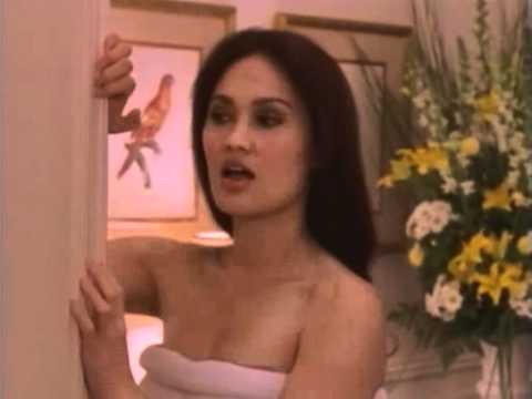 Sydney Fox (Tia Carrere) sexy hotel fight from YouTube · Duration:  2 minutes 15 seconds