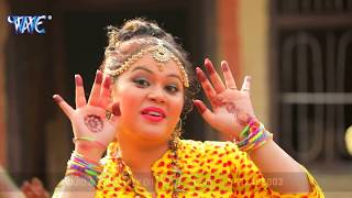 अनु दुबे का सुपरहिट देवी गीत एक बार जरूर सुने - Jai Maa Bhawani - Anu Dubey - Bhojpuri Devi Geet