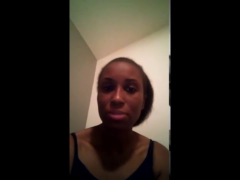 Linzi's secret to $30k in just TWO weeks! Fund&Grow client shares success