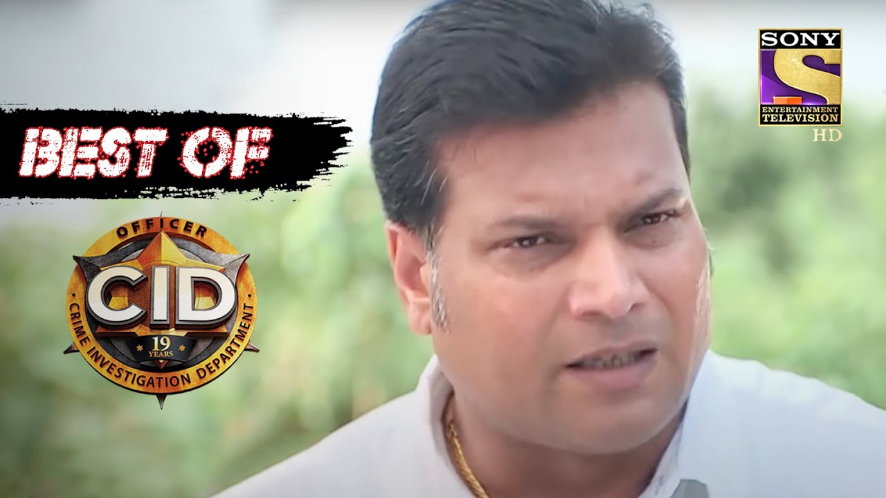 Download Best of CID (सीआईडी) - The Case of Double Assassination - Full Episode