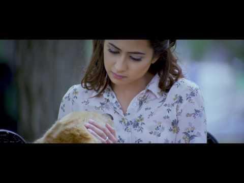 Takdi Ravan Full Song   Akhil & Jonita...