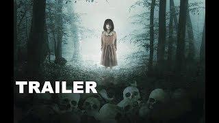 Mimic: Voces Del Más Allá - Trailer Subtitulado 2018