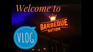 barbeque nation mumbai andheri
