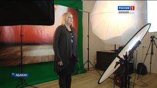 В Абакане прошел кастинг художественного фильма для непрофессиональных актеров . 23.01.2017